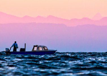 Fotograf Konstanz, Bodenseefischer