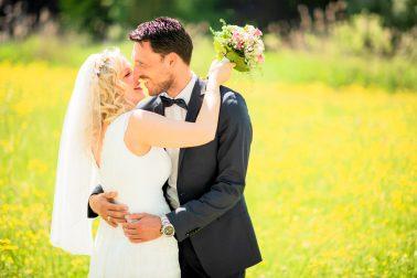Hochzeit Kreuzlingen