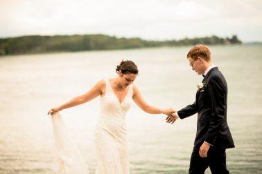 Hochzeit Konstanz