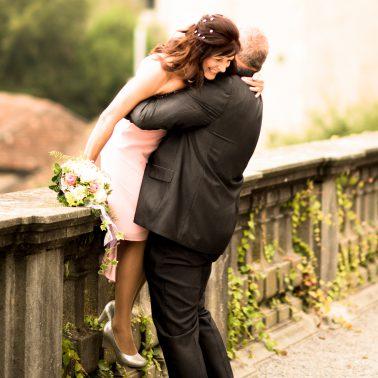 Hochzeitsfotograf Konstanz, Meersburg