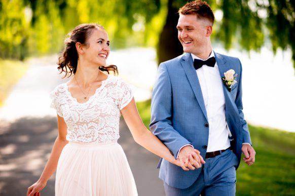 Hochzeit Allensbach