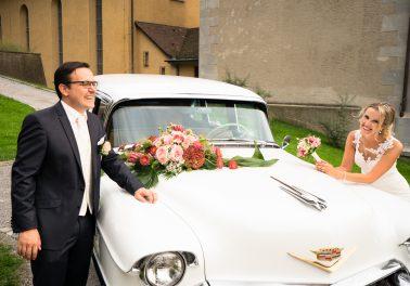 Hochzeitsfotograf Bodensee, Paarbild