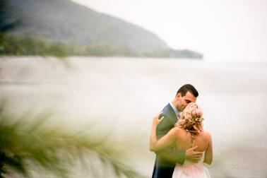 Hochzeit Bodensee